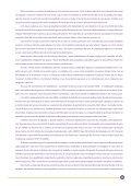 Cortadores de cana do interior do estado de São Paulo - Ibase - Page 5