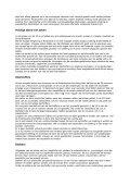 Stalking; slachtoffers, daders en maatregelen tegen deze ... - WODC - Page 2