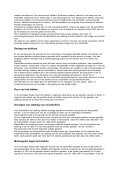 Stalking; slachtoffers, daders en maatregelen tegen deze ... - WODC - Page 3