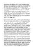 Stalking; slachtoffers, daders en maatregelen tegen deze ... - WODC - Page 4