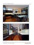 1744 west cortland street - Properties - Page 6