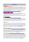 Revue de presse - Page 2