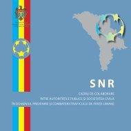 Final Brochure RO.pdf - Iom