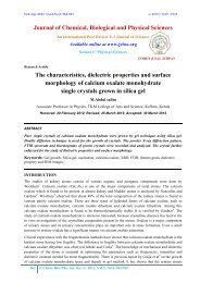 jcbps156_1_correct copy - Journal of Chemical, Biological and ...