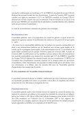 Projet des résolutions de l'Assemblée Générale Mixte du 18 ... - Touax - Page 2