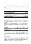 Projet des résolutions de l'Assemblée Générale Mixte du 18 ... - Touax - Page 3