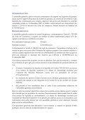 Projet des résolutions de l'Assemblée Générale Mixte du 18 ... - Touax - Page 4