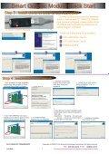 Smart Graphic Module Quick Start 0.02.08.0.ai - Page 2