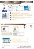 Smart Graphic Module Quick Start 0.02.08.0.ai - Page 3