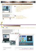 Smart Graphic Module Quick Start 0.02.08.0.ai - Page 4