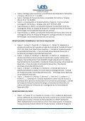 Luis Tapia Villanueva - Facultad de Psicología UDD - Universidad ... - Page 2