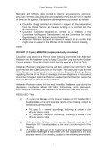 Council Minute 24 November 2011 - Castlereagh Borough Council - Page 2
