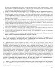 FASB: Status of Statement 12 - Paper Audit & Conseil - Page 6