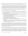 FASB: Status of Statement 12 - Paper Audit & Conseil - Page 7