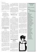 SAT Challenge - City of Augusta, Maine - School Department - Page 2