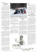 SAT Challenge - City of Augusta, Maine - School Department - Page 4
