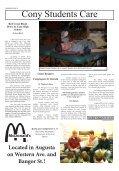 SAT Challenge - City of Augusta, Maine - School Department - Page 6