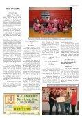 SAT Challenge - City of Augusta, Maine - School Department - Page 7