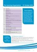 download - ENDA Congress 2013! - Page 3