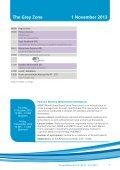download - ENDA Congress 2013! - Page 7