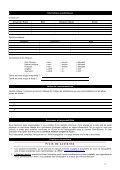 FORMULAIRE D'INSCRIPTION ETUDIANT - EBAF - Page 2