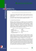 "No.3r Mecanica structurilor - ""Intersections"" International Journal - Page 6"