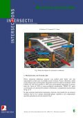 "No.3r Mecanica structurilor - ""Intersections"" International Journal - Page 7"