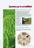 GmbH & Co. KG - D3 Distribuciones y Aislamientos - Page 2