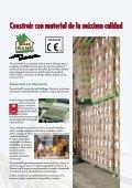 GmbH & Co. KG - D3 Distribuciones y Aislamientos - Page 3