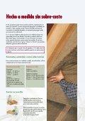 GmbH & Co. KG - D3 Distribuciones y Aislamientos - Page 5