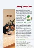 GmbH & Co. KG - D3 Distribuciones y Aislamientos - Page 6