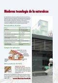 GmbH & Co. KG - D3 Distribuciones y Aislamientos - Page 7