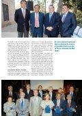 El reconocimiento de ser una empresa familiar de éxito - Instituto ... - Page 2