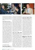 El reconocimiento de ser una empresa familiar de éxito - Instituto ... - Page 3