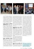 El reconocimiento de ser una empresa familiar de éxito - Instituto ... - Page 4