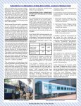 September 2011 (PDF format 670 KB) - Indian Stainless Steel ... - Page 3