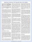 September 2011 (PDF format 670 KB) - Indian Stainless Steel ... - Page 6