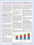 September 2011 (PDF format 670 KB) - Indian Stainless Steel ... - Page 7