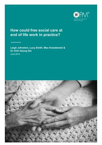 How-could-free-social-care-at-end-of-life-work-in-practice1