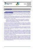 MANUAL DE CALIDAD Docencia HGCR - hgucr - Page 4