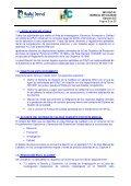 MANUAL DE CALIDAD Docencia HGCR - hgucr - Page 5
