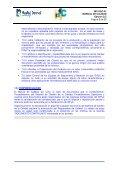 MANUAL DE CALIDAD Docencia HGCR - hgucr - Page 6
