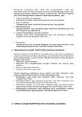 SKKNI Bidang Tata Rias Pengantin Solo Puteri - Page 5
