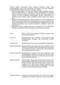 SKKNI Bidang Tata Rias Pengantin Solo Puteri - Page 6