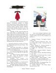 Spring - United States Special Operations Command - Page 7