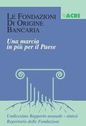 Edizione 2007 - Acri
