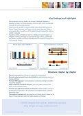 Psoriasis and Atopic Dermatitis - Datamonitor - Page 3