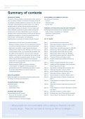 Psoriasis and Atopic Dermatitis - Datamonitor - Page 4