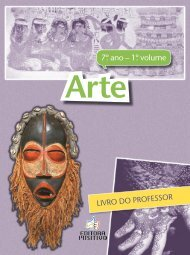 Arte - Portal Educacional