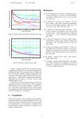 RLS Algorithm and its Stabilization in Alternative ... - 金沢大学 - Page 4